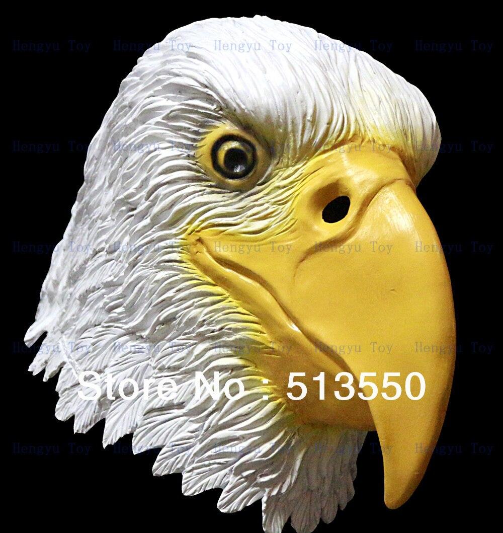 Online Get Cheap Eagle Head Mask -Aliexpress.com   Alibaba Group
