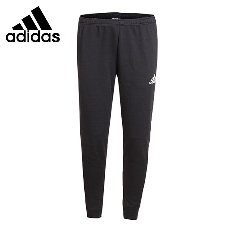 Original New Arrival 2017 Adidas TIRO17 SWT PNT Men's Pants Sportswear adidas брюки mufc eu swt pnt