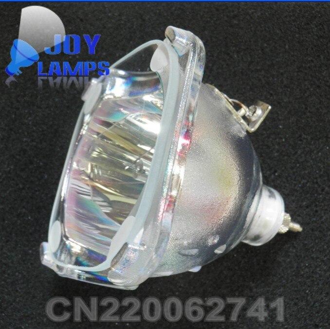 SAMSUNG BP96-01099A HL-R6156W TV Lamp