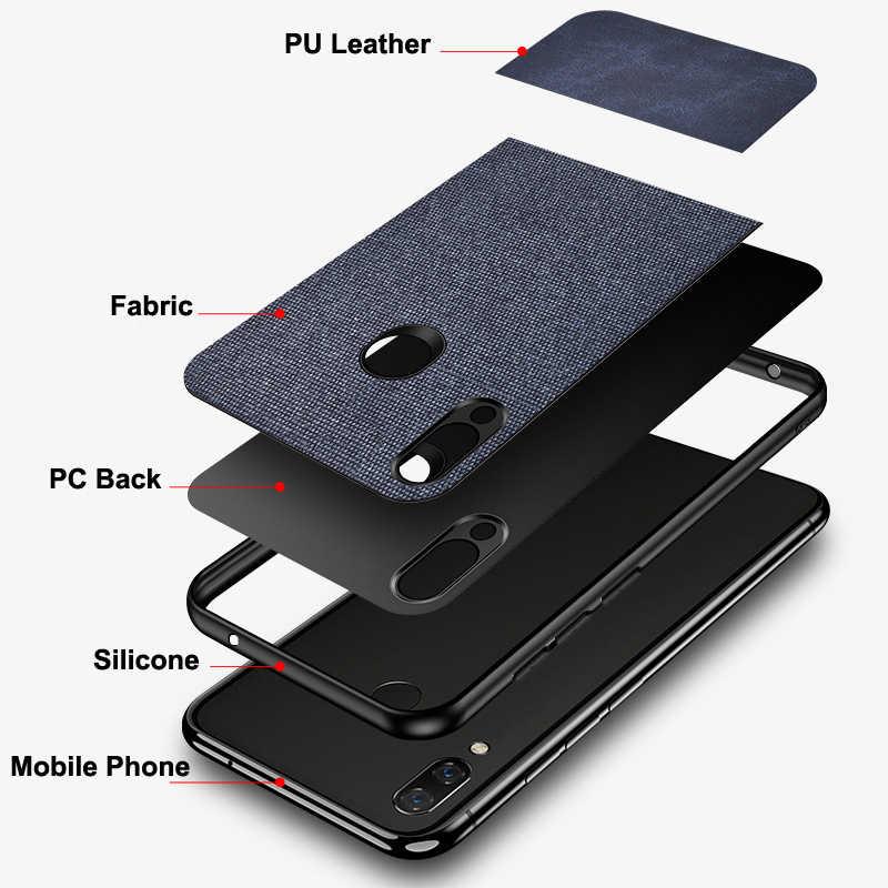 Армированный противоударный чехол для Xiaomi Redmi Note iPhone 7 6 Plus 5 iPad Pro mi 8 SE 6X A2 5X A1 mi x 3 2 s Чехол Мягкий Antishock бампер Funda