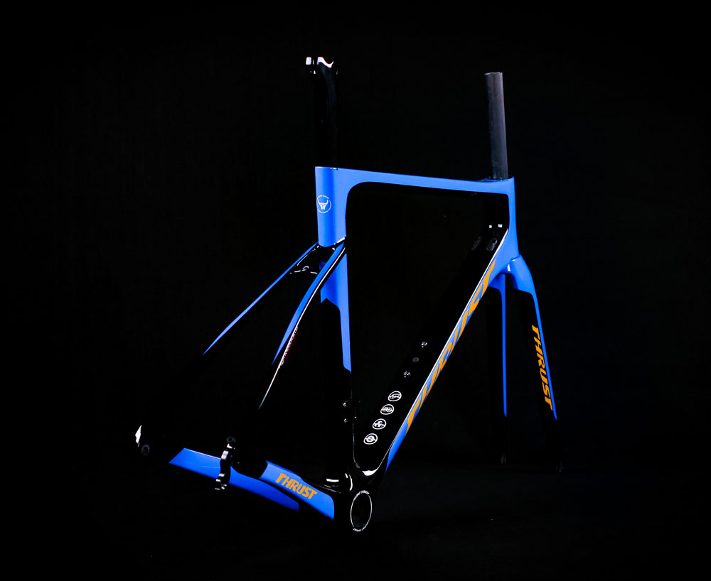 carbon-bike-frame