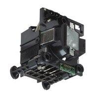Compatible Projector lamp for PROJECTION DESIGN 400-0500-00 CINEO 30 720  CINEO 32  F12  F3 SX+  F3 SXGA+ F3 XGA F30 SX+ F32 SX+