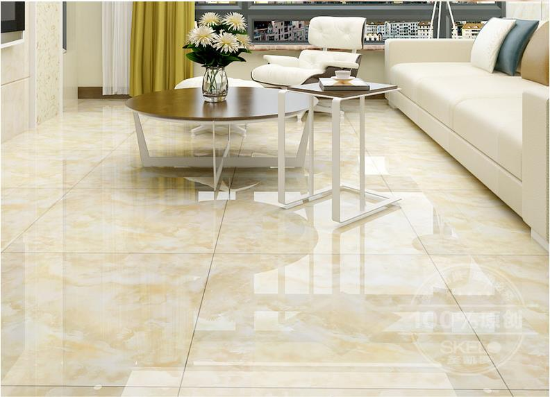 Charmant Porcelain Floor Tile 800X800 Foshan Ceramic Tiles Ground Living Room  Bedroom Skid Resistant China Porcelain Tile Free Shipping On Aliexpress.com  | Alibaba ...