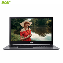 ACER SF315-51G-513S 15.6 inch Laptop Windows 10 1920 x 1080 Intel Core i5 7200U 8GB+ 128GB SSD +1000GB Mechanical Hard disk