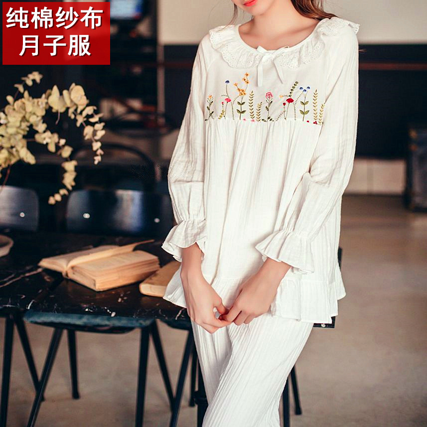 2018 Summer Quality Lace Nursing Blouses for Maternity for Pregnant Women Pregnancy Tops Fashion Loose Breastfeeding Shirts green home two layers maternity nursing tops for pregnant women breastfeeding pregnancy t shirt funny fashion maternity clothing