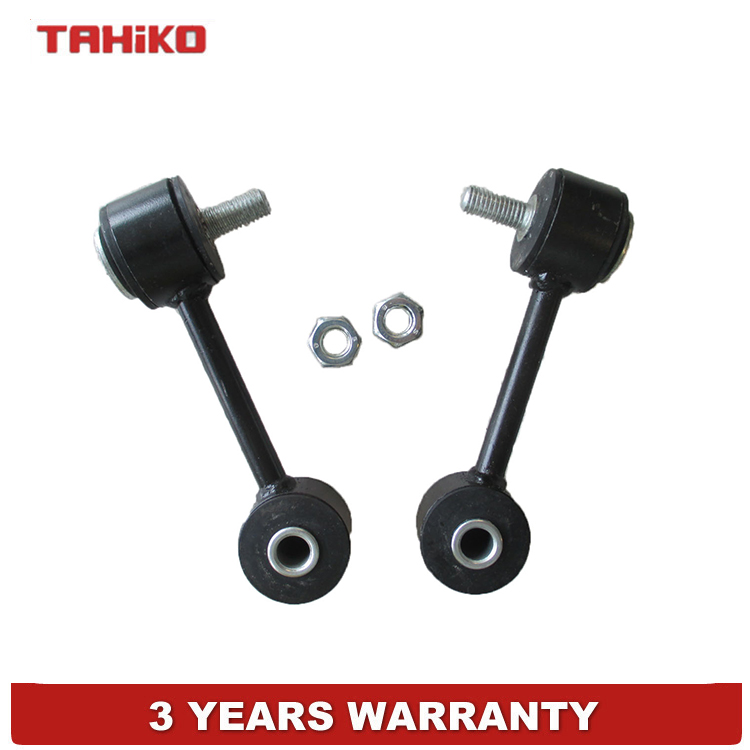 2pcs stabilizer link Sway Bar links for  VW Jetta A4 Golf GTI GLS Beetle 1.8 L4    1J0 411 315G|Sway Bars| |  - title=
