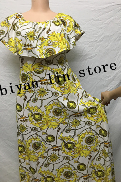 Biyan dress 2018 images