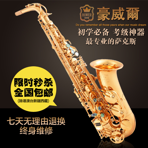 Professional Alto Saxophone Eb Musical Instrument Saxophone Alto Flat E Surface Electrophoresis Gold High Quality Saxofone musical instrument repair tools for saxophone flute clarinet repair