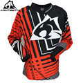 2017 Armteeth New Arrival Motocross jersey Off Road Downhill MTB Absorb Sweat Breathable Clothes