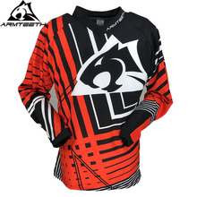 New Arrival Motocross jersey Off Road