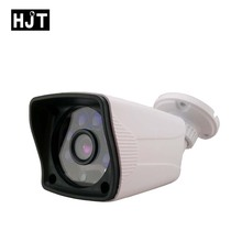 HD 720P 1 0MP IP Camera CCTV Security Outdoor CCTV RTSP Support Phone Android IOS P2P