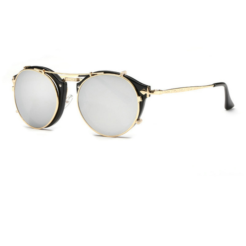 MINCL-Men-Myopia-sunglasses-Clip-Magnetic-Polarized-Myopia-Driving-Glasses-Clip-On-Dual-Purpose-Driving-mirror.jpg_640x640