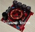 12VDC converter para +/-45VDC 500 W IRFP150N + TL494 comutação de alimentação para amplificador de potência do carro placa da fonte