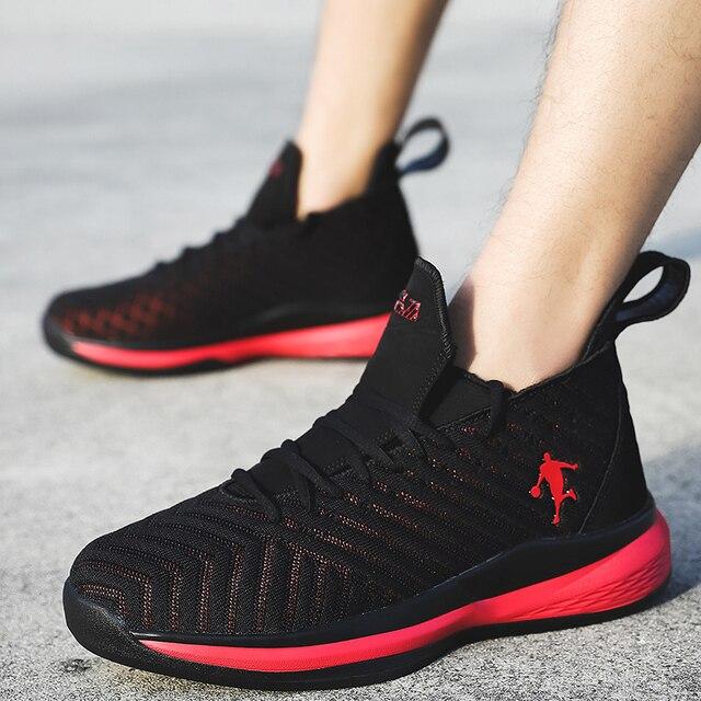 newest new concept release info on À bas prix Homme haut de gamme Jordan basket chaussures hommes ...