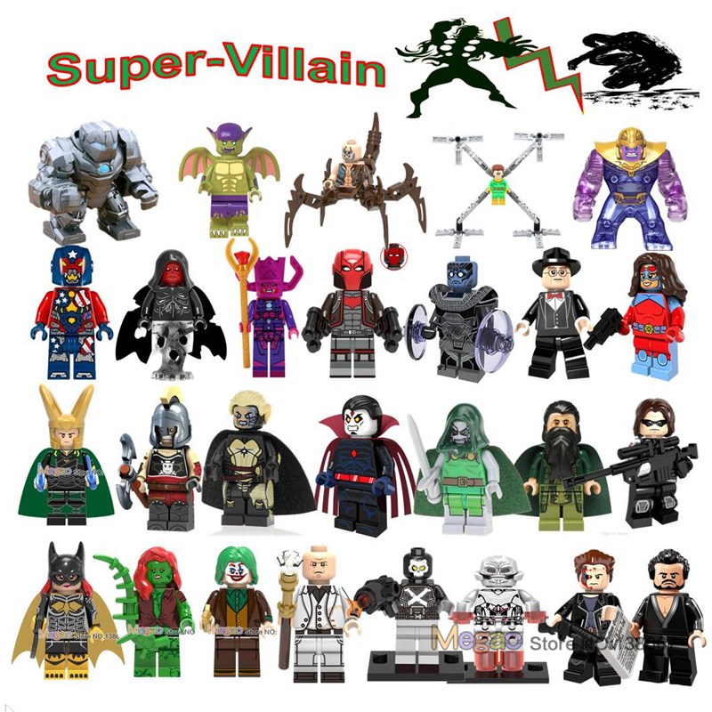best top venom hero lego ideas and get free shipping - 5adlbnch