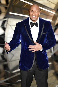 Popular Men Wedding Suits Royal Blue Jacket with Black Trim and Pants Groom Best Man Tuxedos  A321
