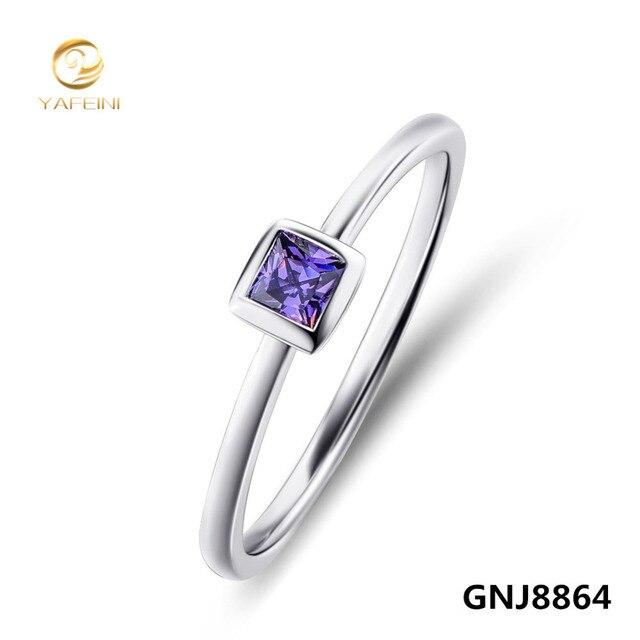 1a0ab496284f Las joyas que venden en aliexpress son de plata – Joyas de plata