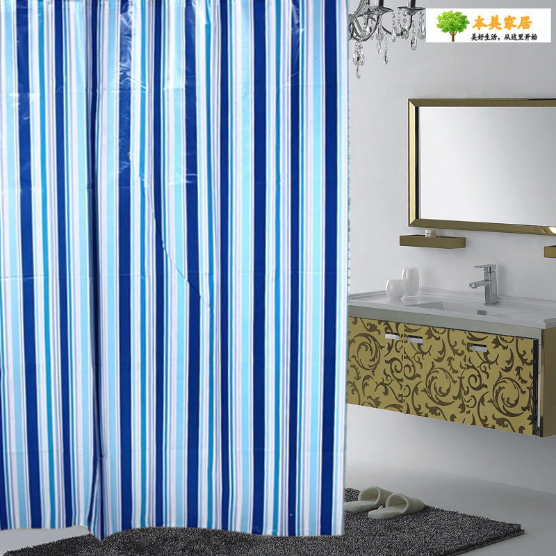 Online Buy Wholesale shower curtains for cheap from China shower ...