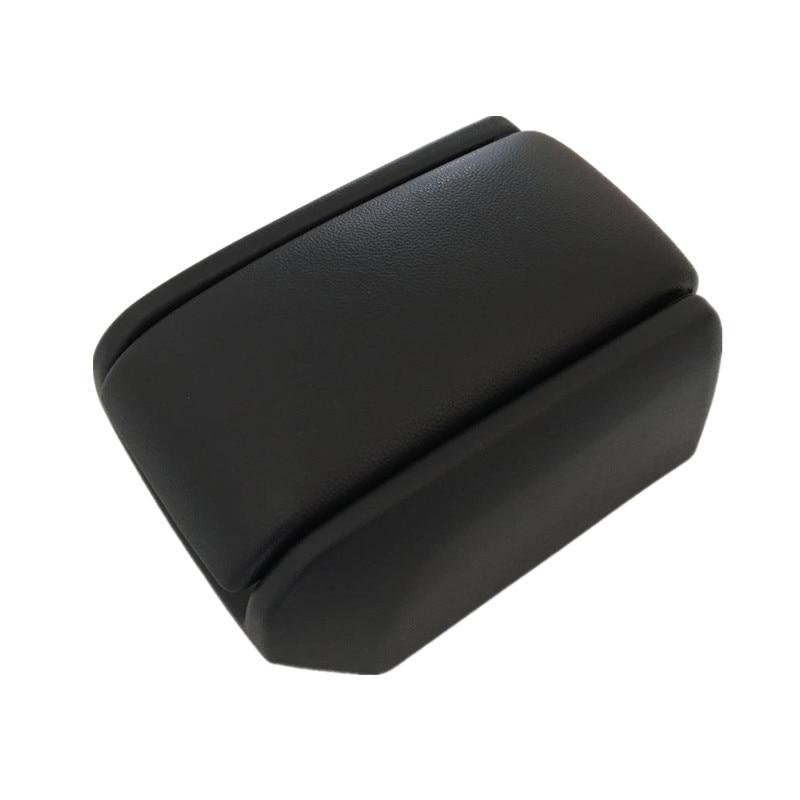 5305120 P00 080 great wall wingle steed V240 V200 armrest box