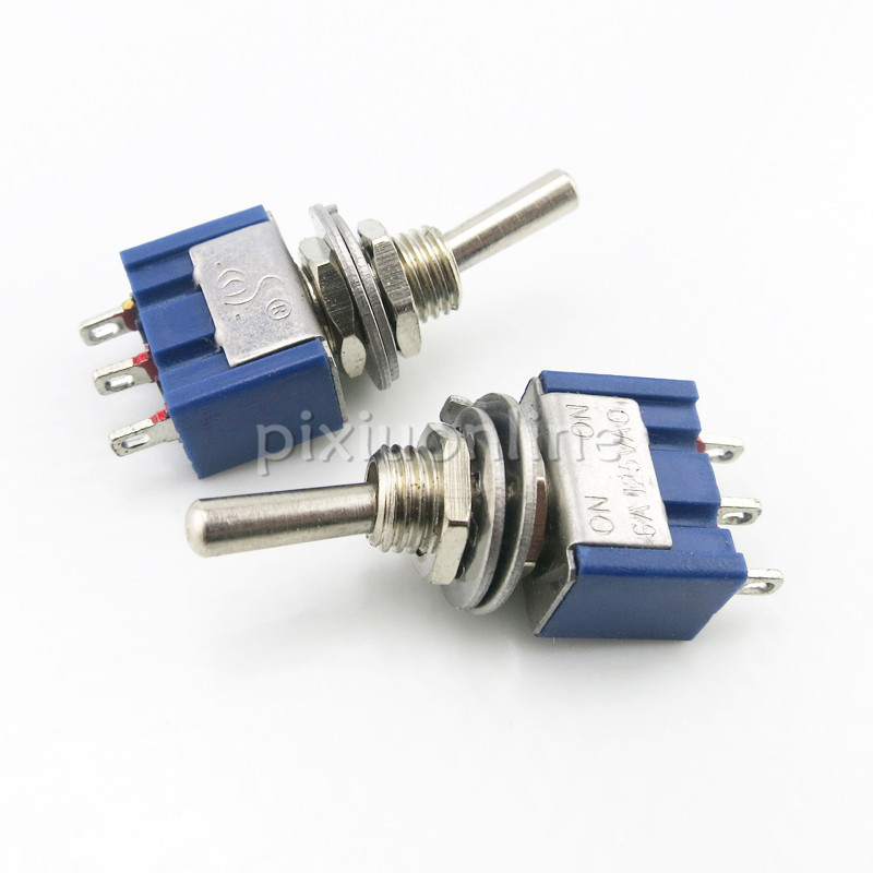 J150b Two Files Toggle Switch Electrical Circuit Making Twist Switch ...