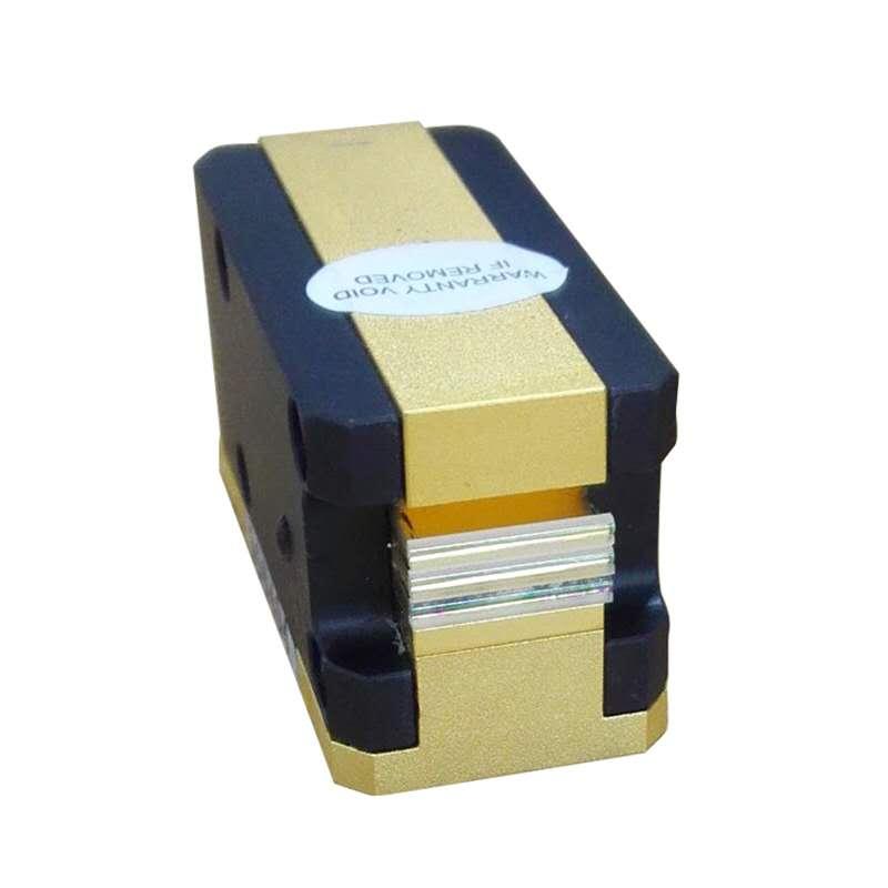 Арома лазер для удаления волос Стек 3 бар OEM и fix для 808nm Арома Лазерная удаление волос ручка кусок ремонт и замена