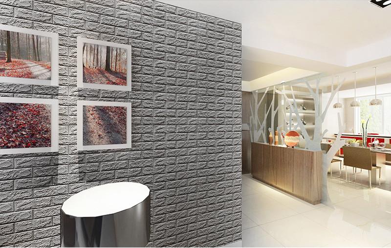 HTB1iazmOVXXXXcaXVXXq6xXFXXX6 - DIY Self Adhesive 3D Wall Stickers Bedroom Decor Foam Brick Room Decor Wallpaper Wall Decor Living Wall Sticker For Kids Room