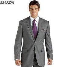 di vestiti abiti uomini