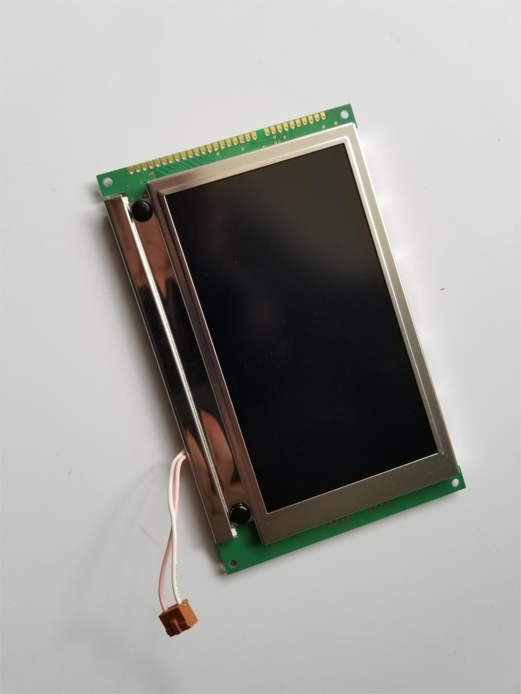 Per il 100% Nuovo Originale Drager Savina Display LCD Dello Schermo PadPer il 100% Nuovo Originale Drager Savina Display LCD Dello Schermo Pad