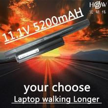 цена на HSW battery VGP-BPS22 VGP-BPS22A For SONY VAIO EA16E VPCE1Z1E VPCEA18EC VPC-E1Z1E VPC-EA1 EA16E EA1S EA45FG/B EA1Z1E EA27EC