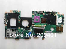 HOT For ASUS X71SR Notebook Motherboard Mainboard 100% Tested