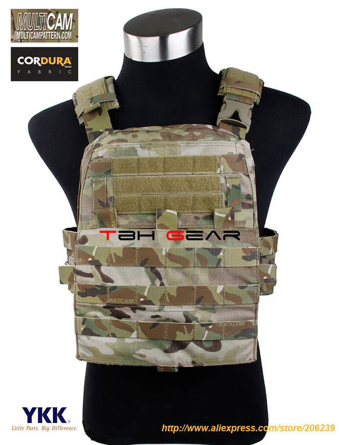 TMC Adaptive Vest Military Tactical AVS Vest Genuine Multicam Vest 2016 Ver.+Free shipping(SKU12050837) recurrent adaptive neurofuzzy paradigms