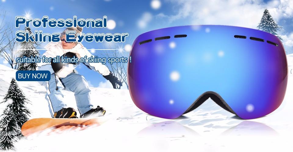 wosawe & рег поляризационные велоспорт защита от солнца очки спорт на открытом воздухе велосипеды велосипед очки солнцезащитные очки для женщин для вождения гонки очки 5 объектив