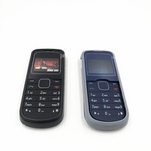 ноты для нокиа 1202 айфон