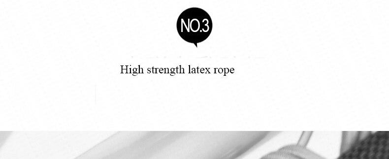graus para dobrável rápido, braço largo e