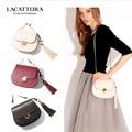 A1303 Fashion 2016 Tassel Messenger Bags Small Chains Bag Women Candy Color Female Handbag Shoulder Bag Women Bag