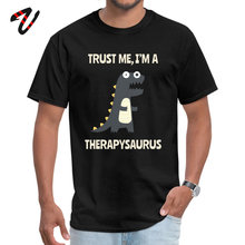 цена на Rife Men Top T-shirts Round Collar Michael Jackson Sleeve 100% Canada Fabric Crazy Tops Shirt Custom Tops Tees Drop Shipping