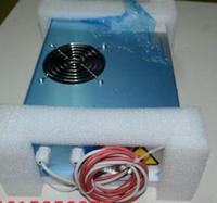 Alimentação DY13 RECI DY13 fonte de alimentação DO laser