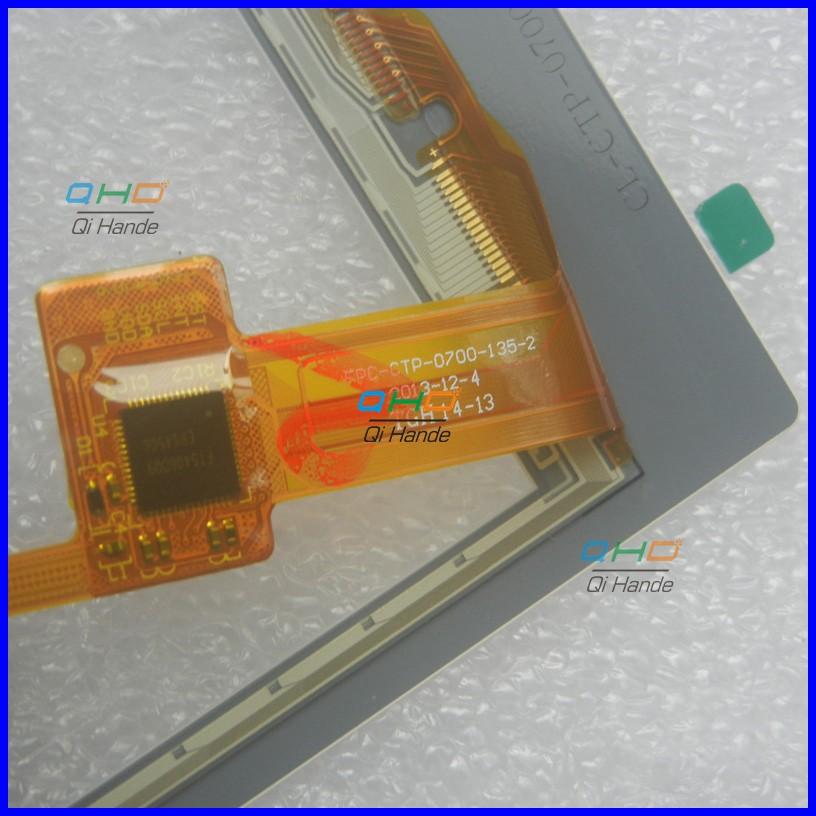 FPC-CTP-0700-135-2  (3)