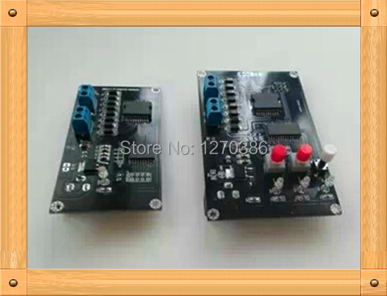 Popular Dc Joystick Buy Cheap Dc Joystick Lots From China