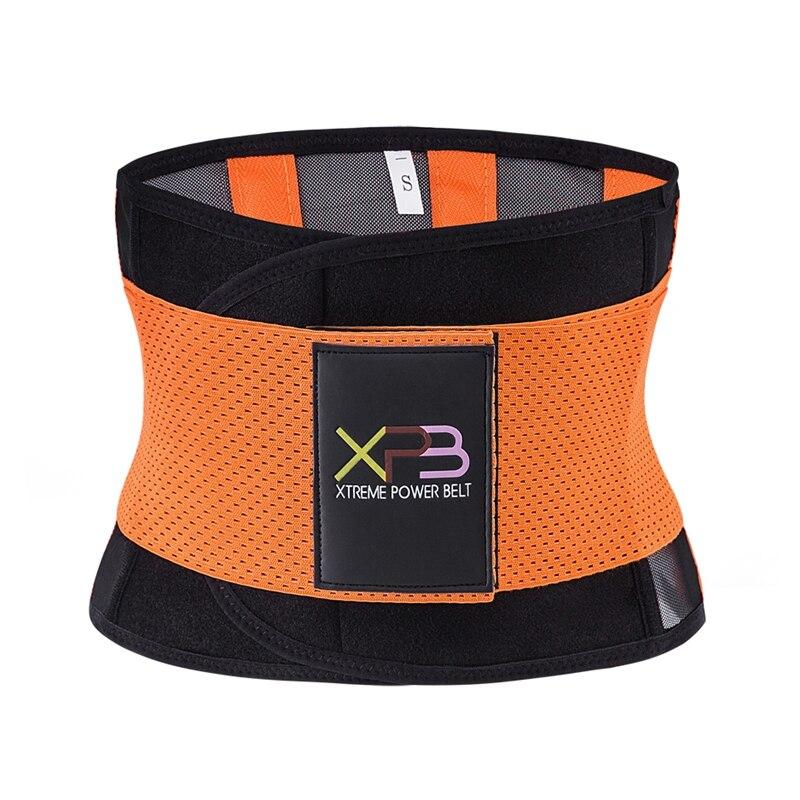 waist belt (9)