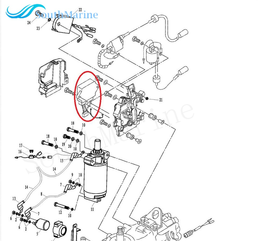 boat motor t40 05090200 cdi unit for parsun hdx 2 stroke 40cv t40 Boat Motor Specs boat motor t40 05090200 cdi unit for parsun hdx 2 stroke 40cv t40 t40bm t40bw t40g t30bm engine 2 stroke c d i assy g type in boat engine from automobiles