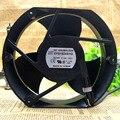 EFB1524SHG вентилятор для принтера спринтер uv