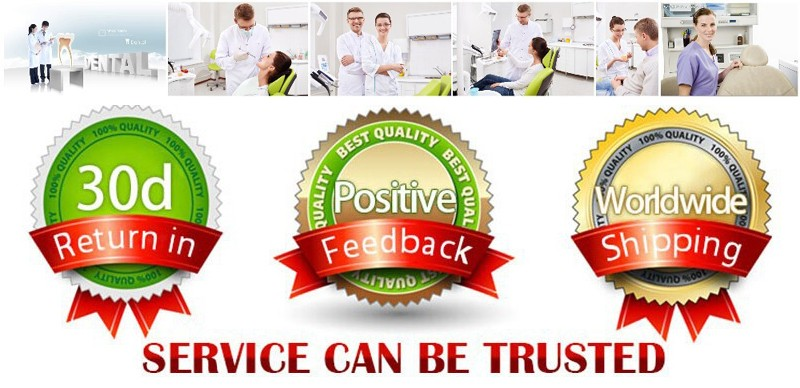 CMAM service can be truse