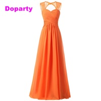 Doaprty cheap formal women long tulle floor length mother of the bride elegant long party evening dresses for wedding XS3