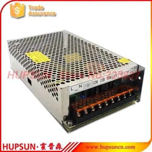 ac dc regulated power supply 12v 250w fonte fuente alimentacion 220v a 24v 10a 5v 40a 48v 5a switching 12v 20a power source