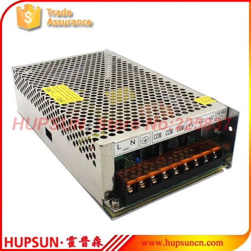 ac dc regulated power supply 12v 250w fonte fuente alimentacion 220v a 24v 10a 5v 40a 48v 5a switching 12v 20a power source switching power supply 12v 6a 80w source power 12 v 220v to 12v ac dc power supply dc12v 80w source fuente de alimentacion
