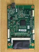 PLACA PARA Placa Do Formatador HP P2015 P2015d Q7804-60001 PRINTR sem networ