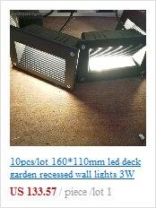 Cheap Lâmpadas subterrâneas