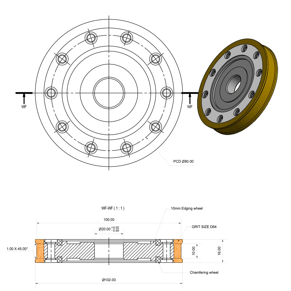10mm-edging-wheel-assembly-view