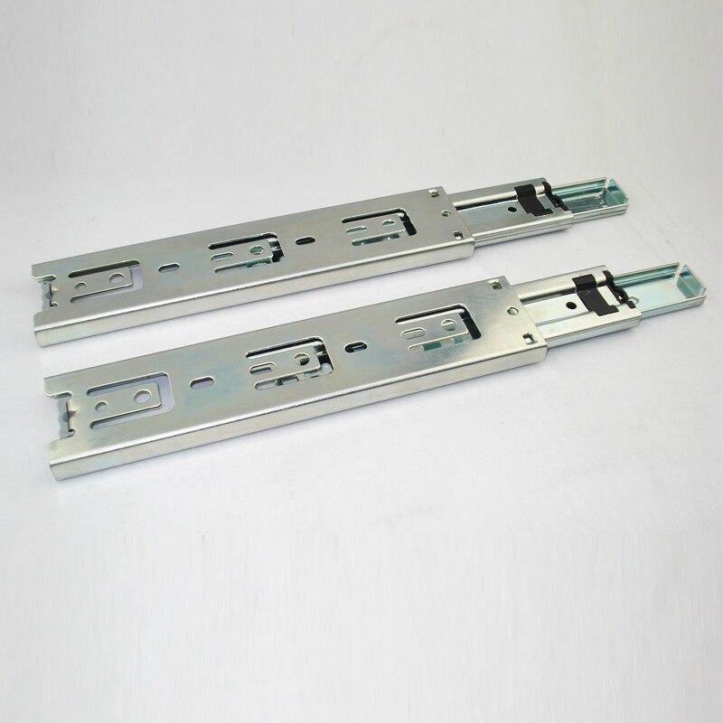 2017 Küchenschrank gleiten schiebe schubladen Schrank hardware 8 \